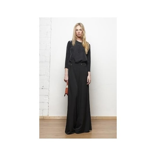 pantalones_negros_elefante_moda_fashion_otono_invierno_triana_by_c_look