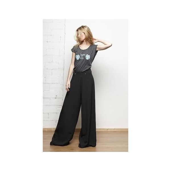 pantalones_negros_elefante_moda_fashion_otono_invierno_triana_by_c_look_2
