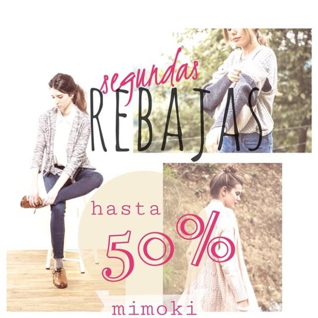 rebajas_mimoki