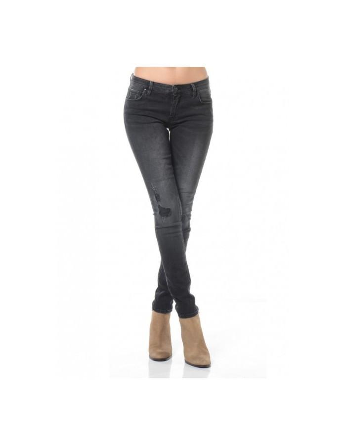 skinny-pants-horui-h14-reiko