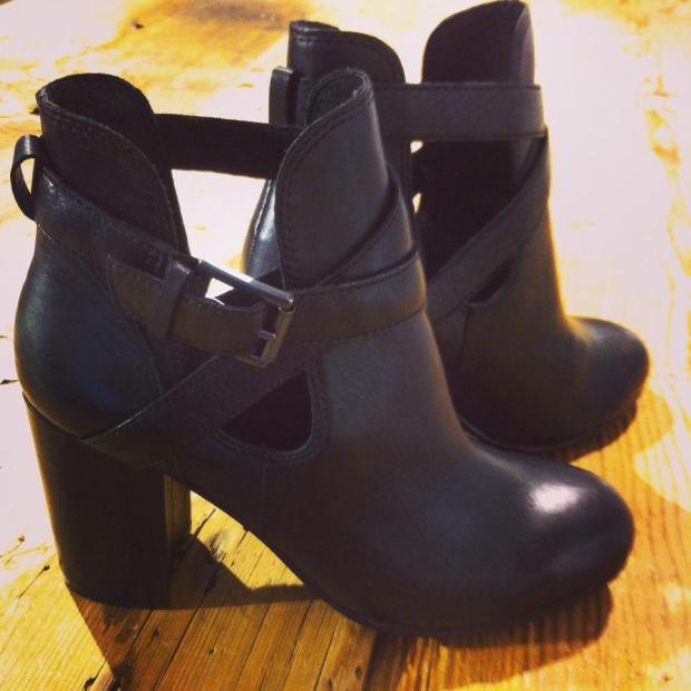 the_closet_bilbao_moda_fashion_botines_tacon_ancho