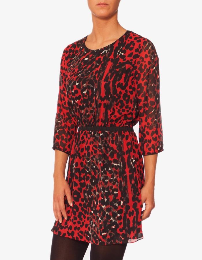 vestido-chelsea-c03252-h14-suncoo