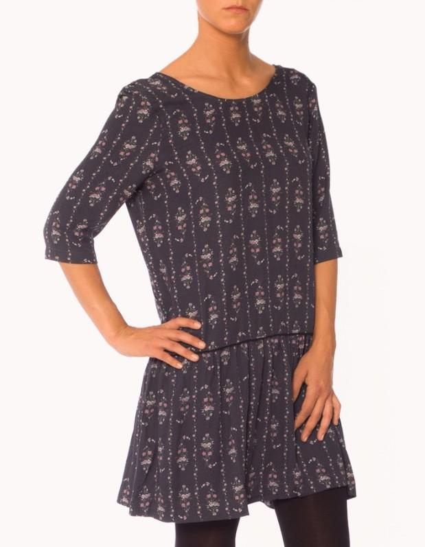 vestido-ge-h14-cozete