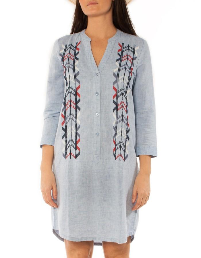 vestido-jyoti-e14-csm