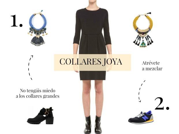 vestido_negro__collares_joyalook_inspiracion_moda_collares_joya_ladron_de_arte
