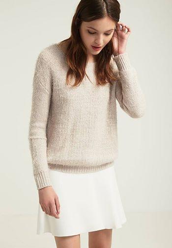 xume roomo_look_inspiracion_moda_fashion