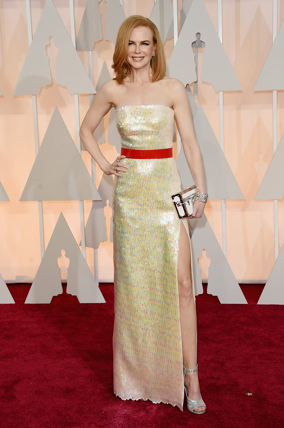 nicole-kidman-oscars-red-carpet-2015