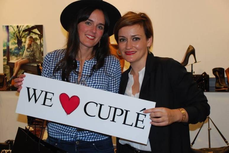 maria_buscolook_cuple