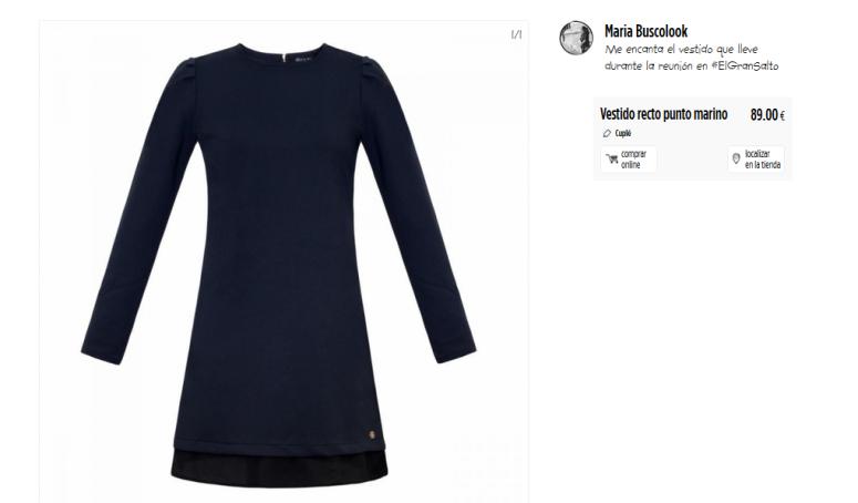 vestido_marino_cuple
