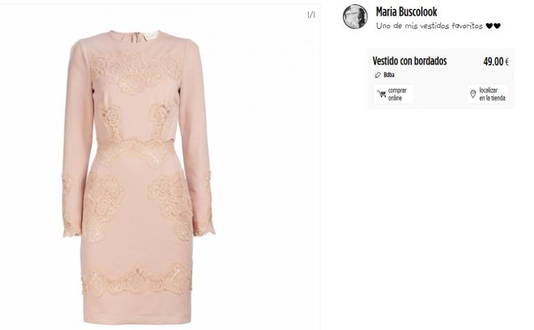 vestido_rosa_bordados