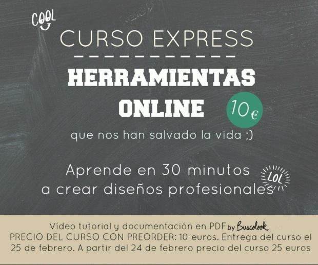 curso_express_de_herramientas_onlinebuscolook