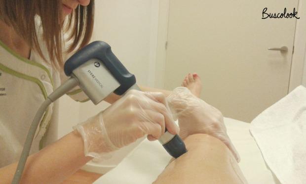 clinica_cres_bilbao_tratamiento_anticelulítico